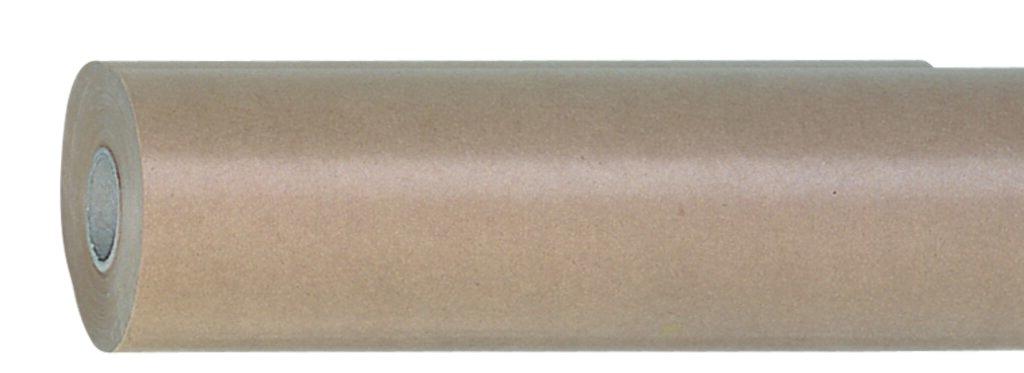 Abdeckpapier, 150 mm / 50 m