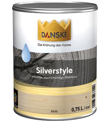 DANSKE Silverstyle