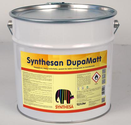 Synthesan DupaMatt