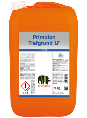 Primalon Tiefgrund LF