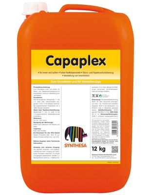Capaplex