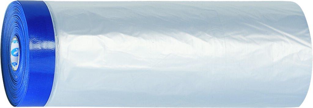 CQ UV Folie, 55cm / 25m,