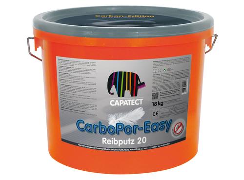 Capatect CarboPor-Easy Reibputz