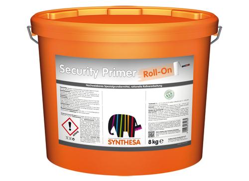 Security Primer