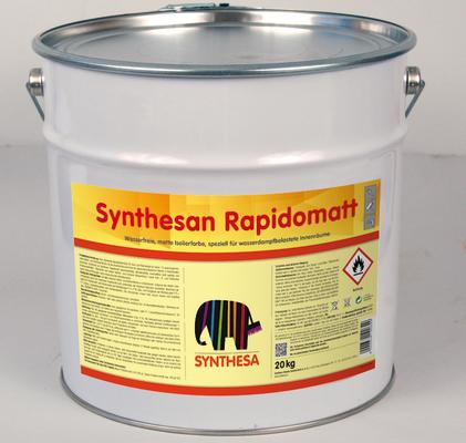 Synthesan Rapidomatt